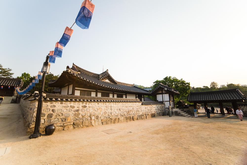Korea-132.jpg