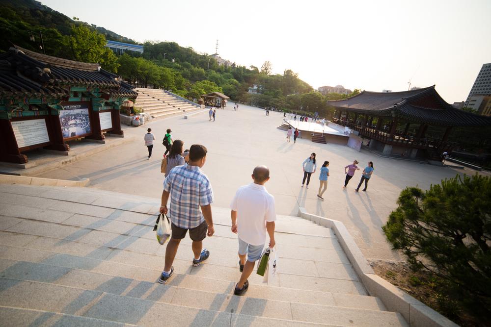 Korea-143.jpg
