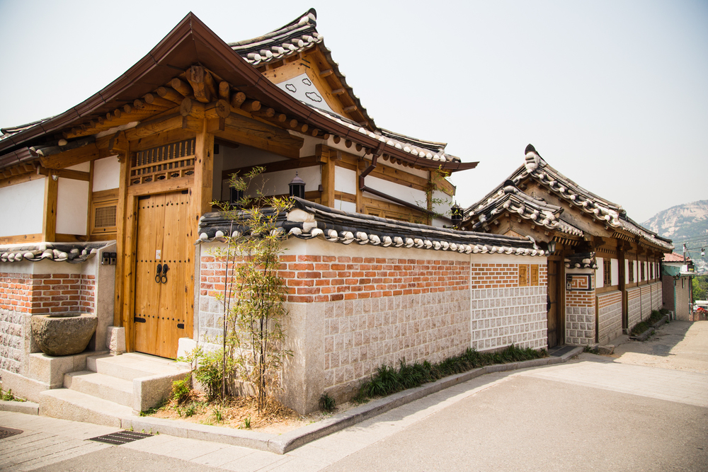 Korea-213.jpg