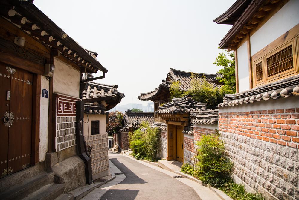 Korea-214.jpg