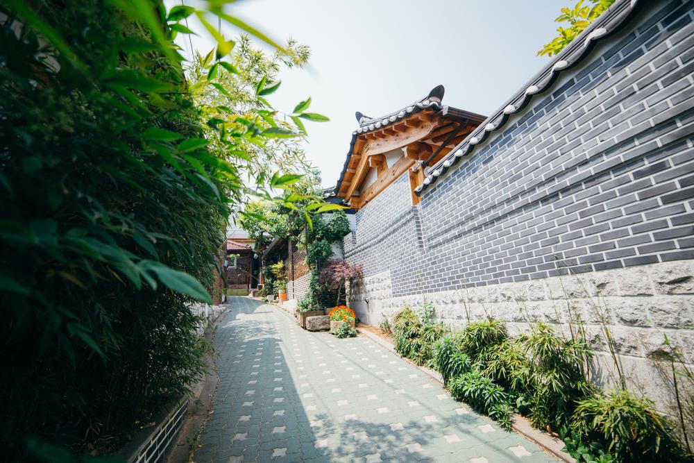 Korea-301.jpg