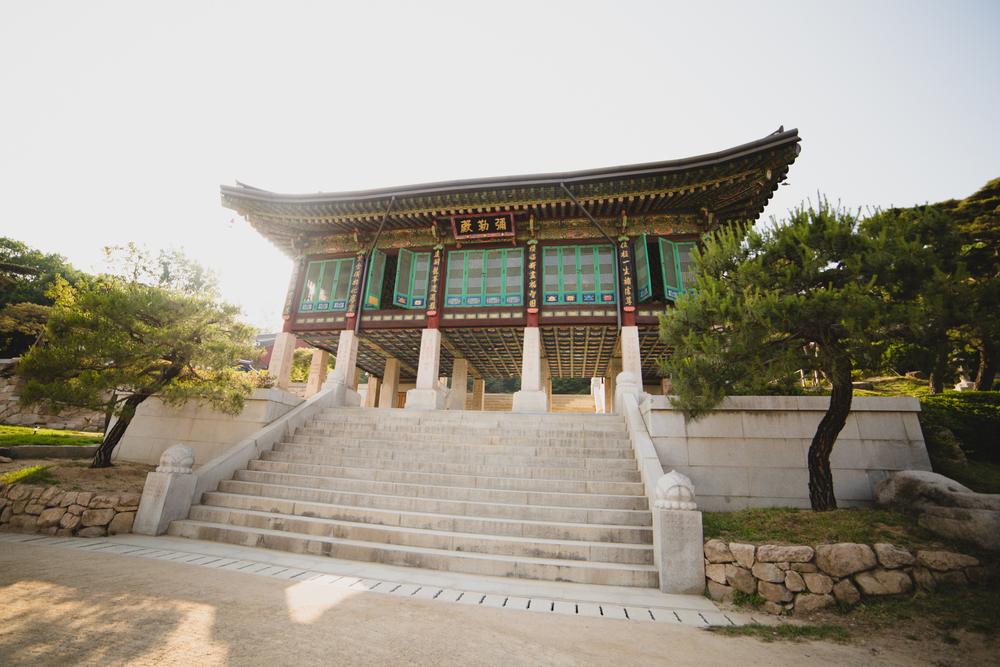 Korea-63.jpg