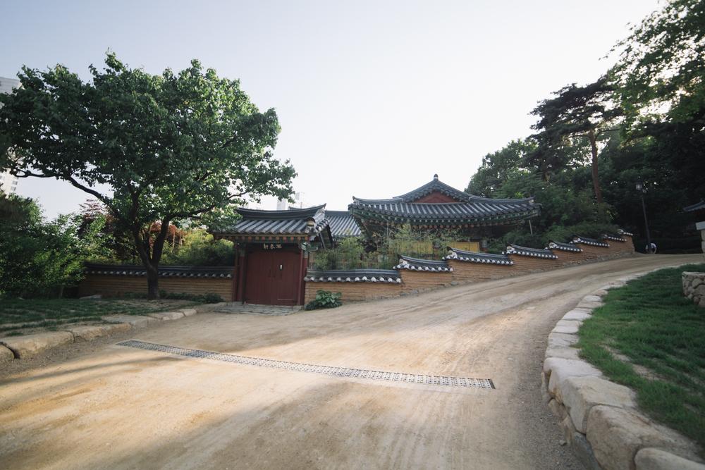 Korea-64.jpg