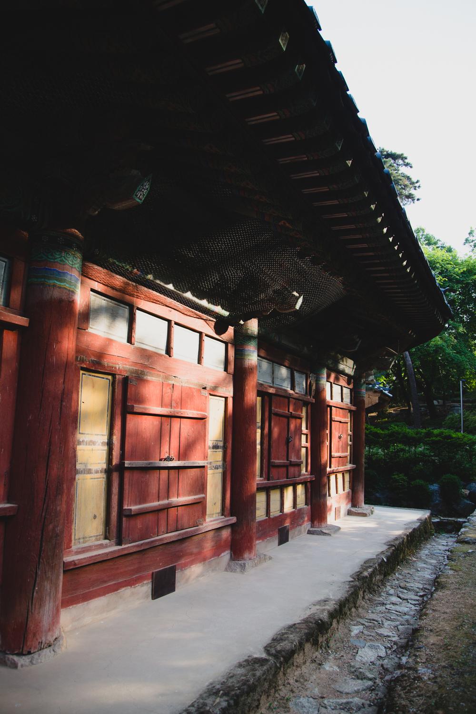 Korea-96.jpg