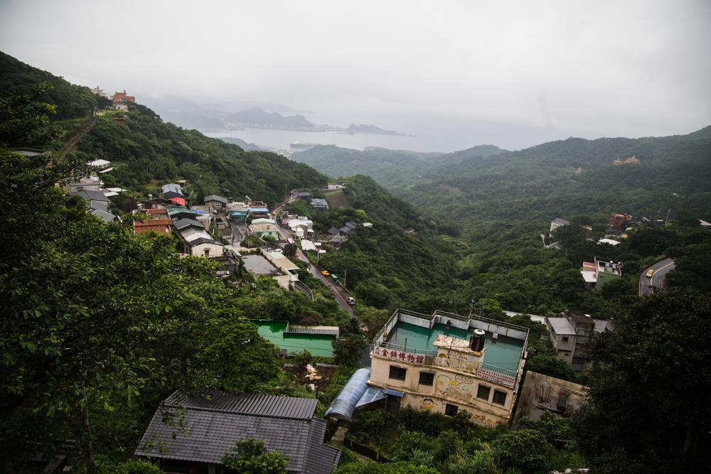 Taiwan-38.jpg