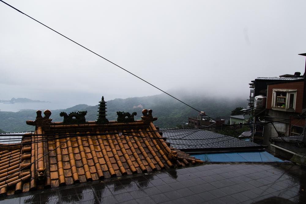 Taiwan-43.jpg