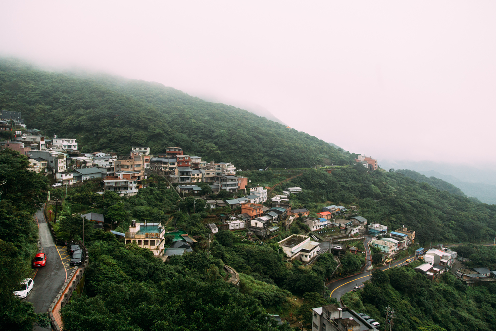Taiwan-51.jpg