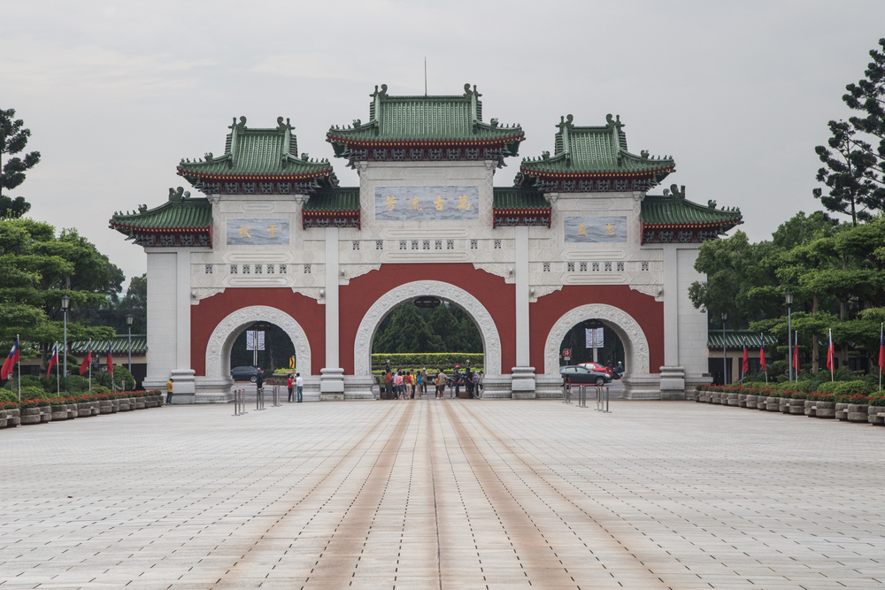 Taiwan-190.jpg