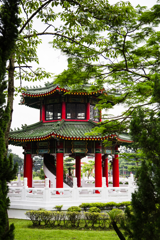 Taiwan-230.jpg