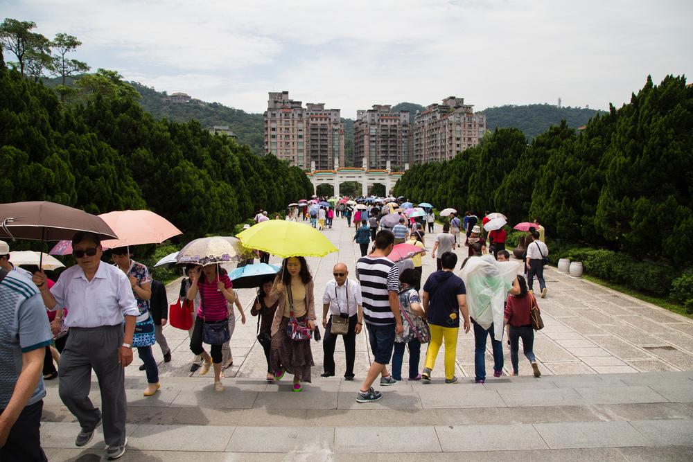 Taiwan-281.jpg