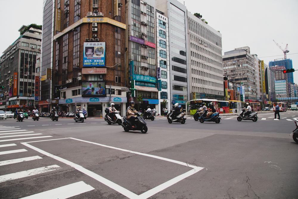 Taiwan-290.jpg