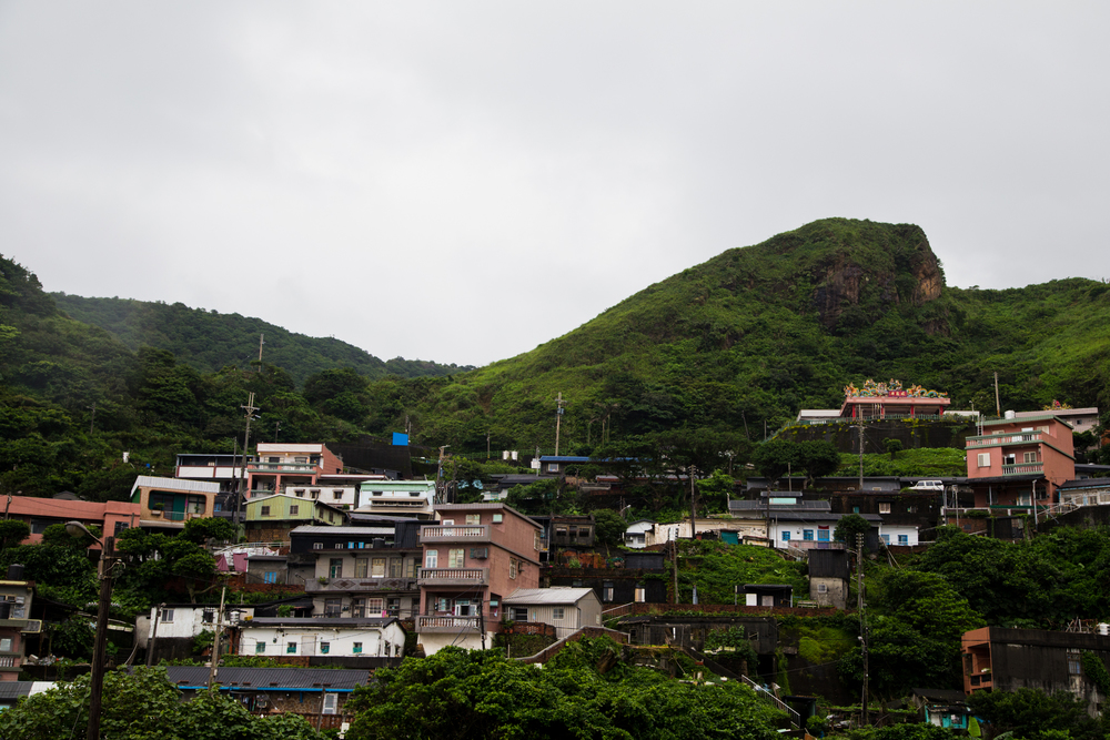 Taiwan-424.jpg