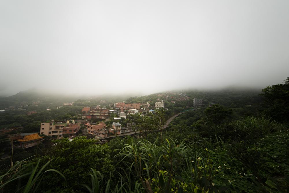 Taiwan-494.jpg