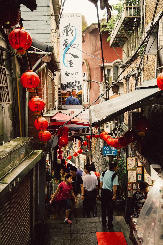 Taiwan-565.jpg