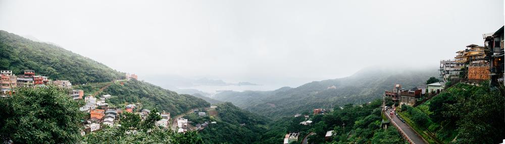 Taiwan-Edit.jpg