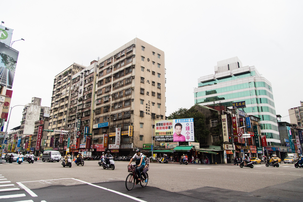 Taiwan-94.jpg
