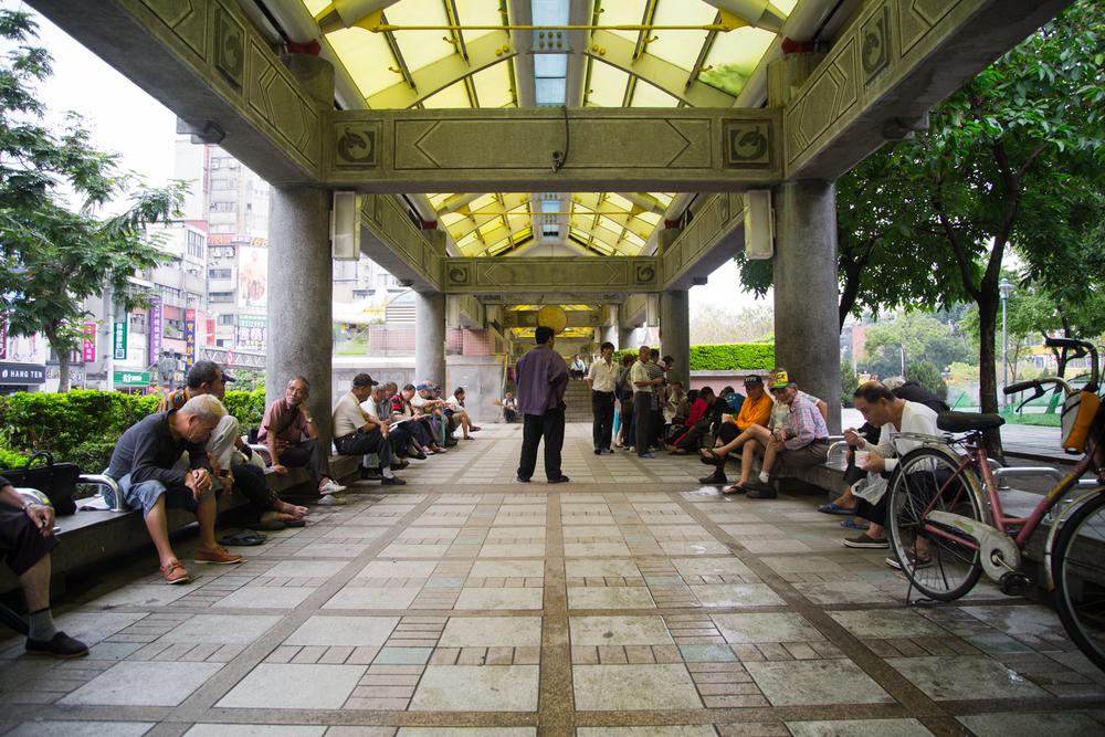Taiwan-104.jpg