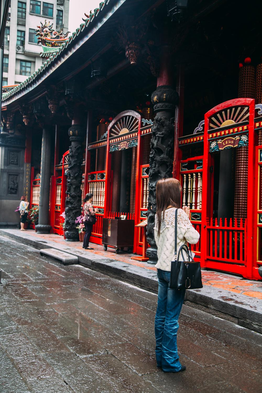 Taiwan-181.jpg