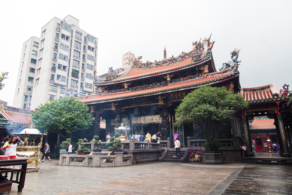 Taiwan-214.jpg