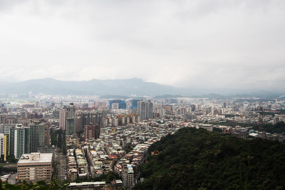 Taiwan-85.jpg