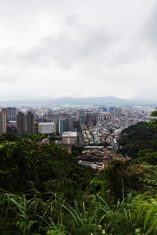 Taiwan-77.jpg