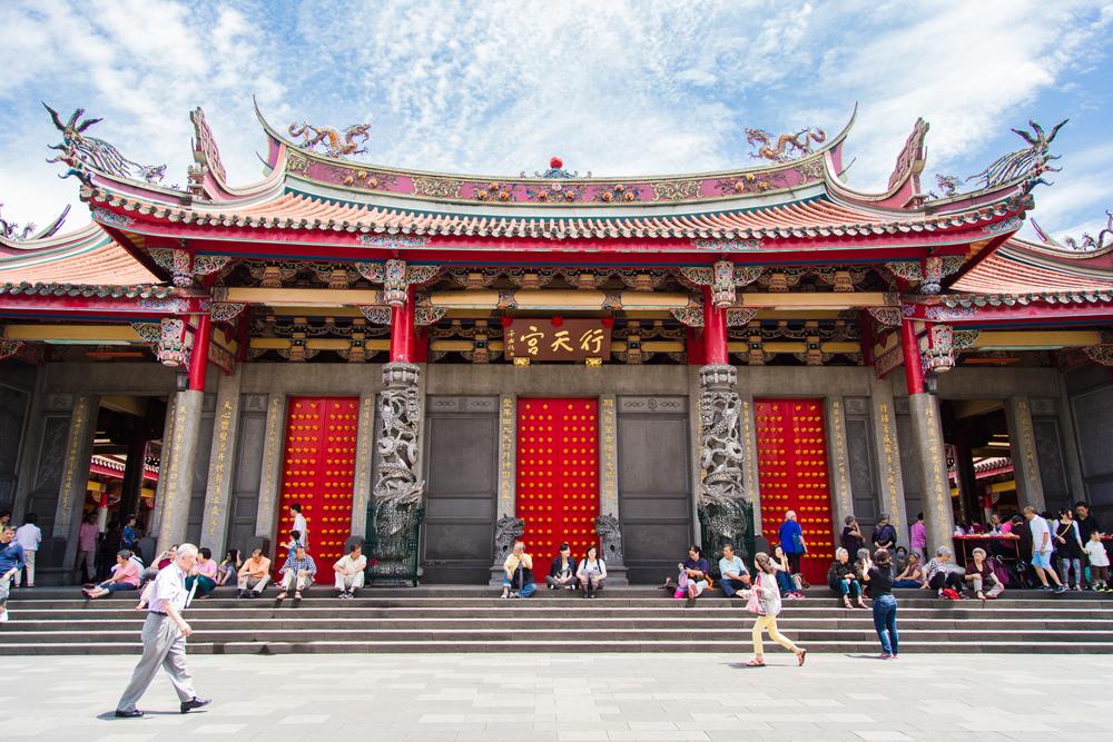 Taiwan-276.jpg