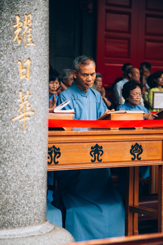Taiwan-331.jpg