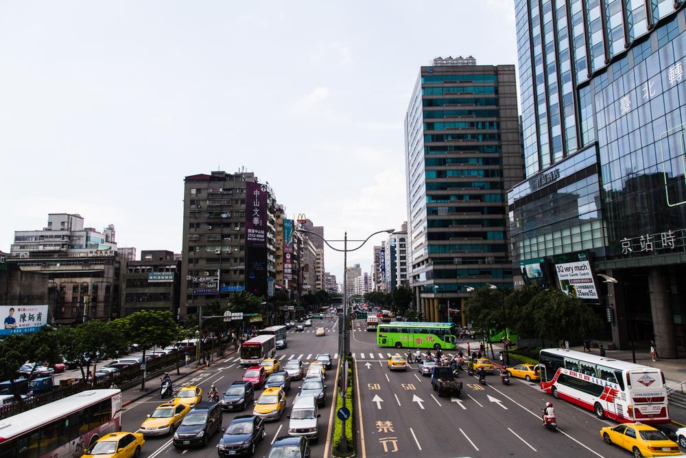 Taiwan-426.jpg