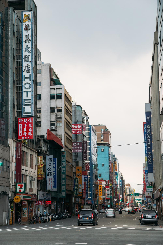 Taiwan-497.jpg
