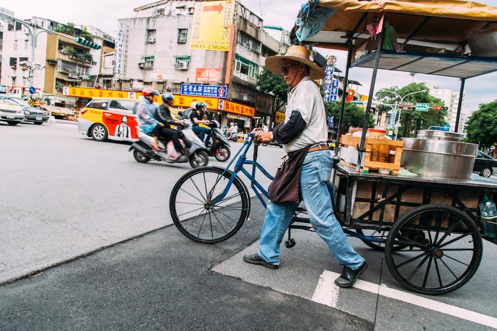 Taiwan-23.jpg