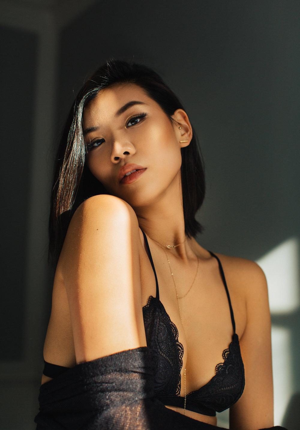 Jessica-58-Edit.jpg