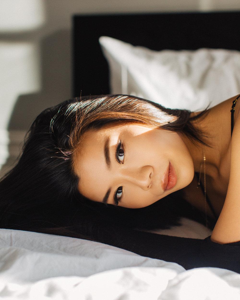 Jessica-32-Edit.jpg