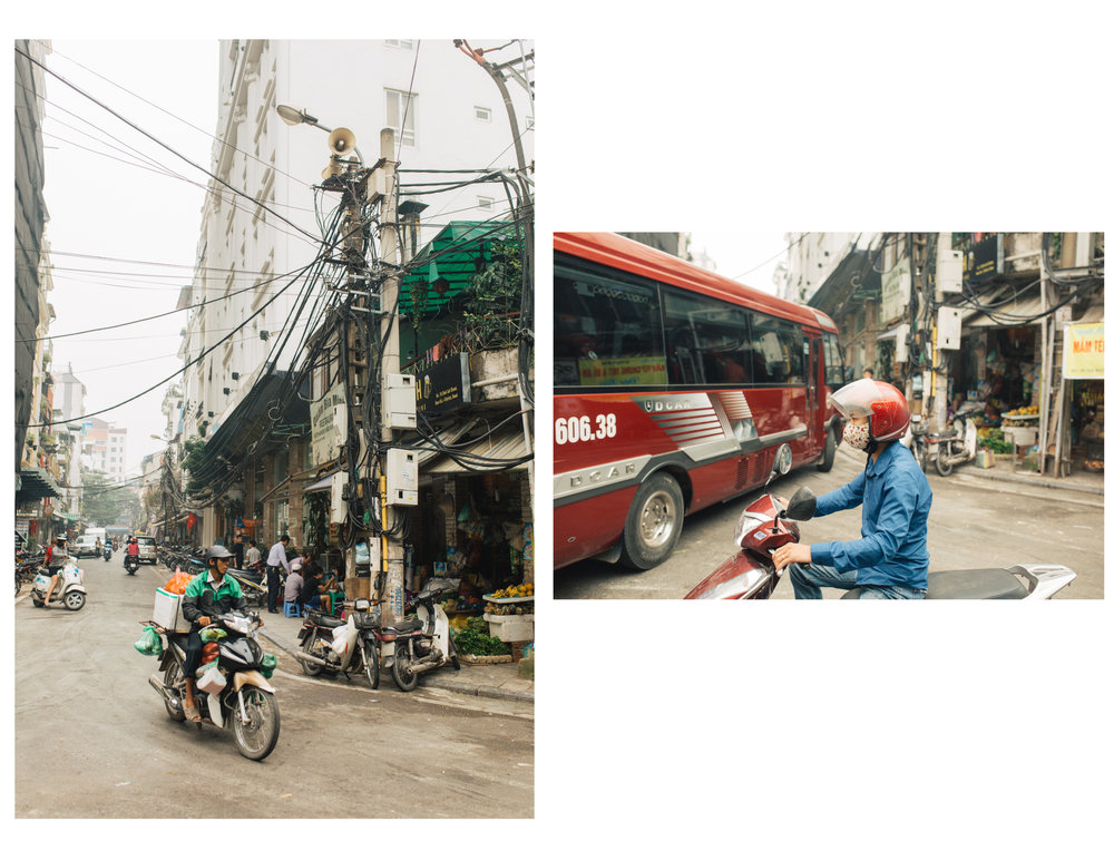 Vietnam_8.jpg