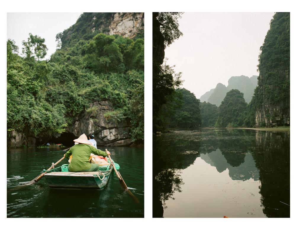 Vietnam_9.jpg