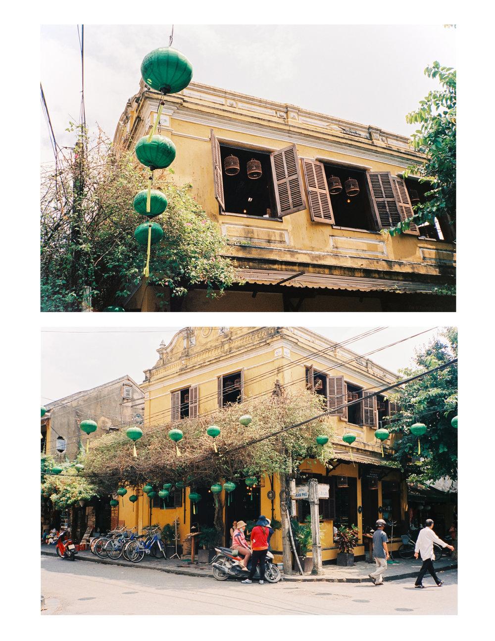 Vietnam_5.jpg