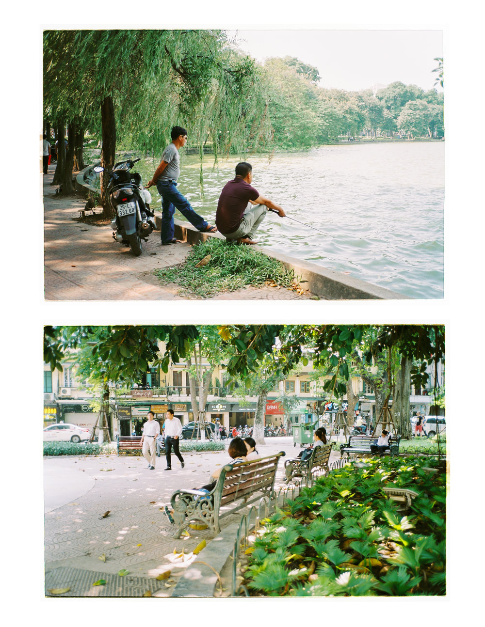 Vietnam_20.jpg