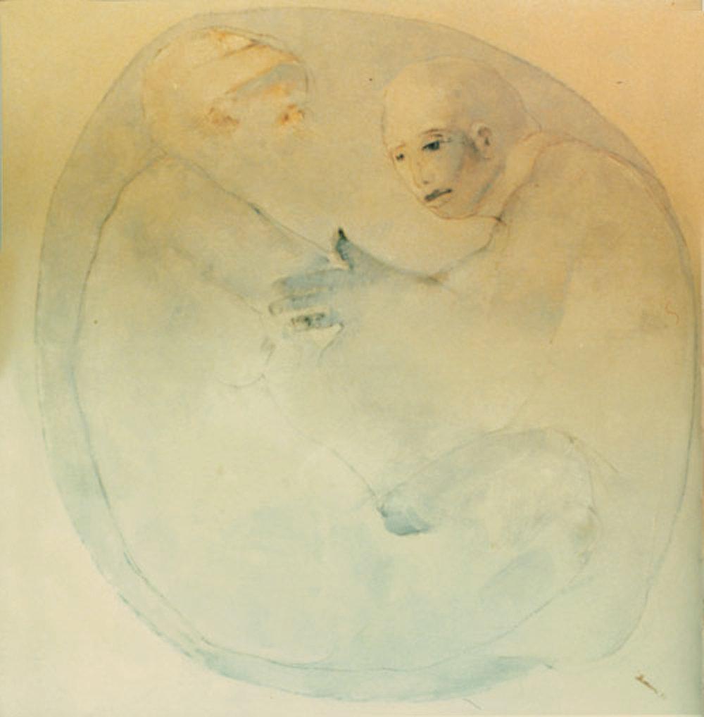 Figure / Figures. 1970