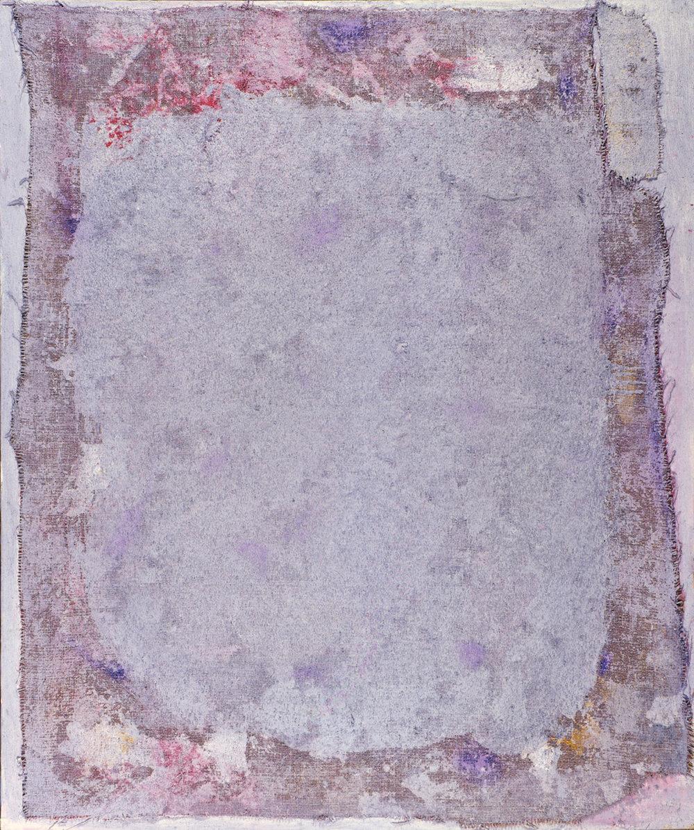 Archetipo grigio 2 / Grey Archetype 2. 1999