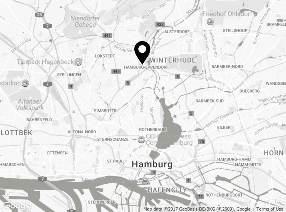 STUDIO - Ernst-Thälmann-Platz 320251 HamburgGERMANYcontact@philippnottelmann.de+49 (0) 176 459 780 23