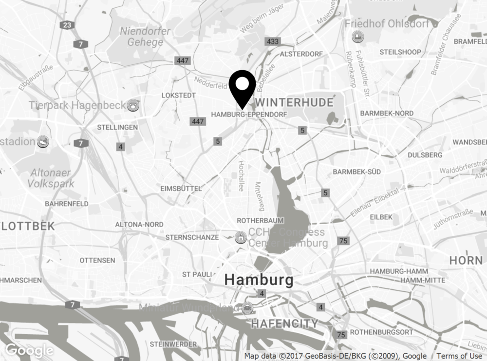 N+ DESIGN - Ernst-Thälmann-Platz 320251 HamburgGERMANYcontact@philippnottelmann.de+49 (0) 176 459 780 23