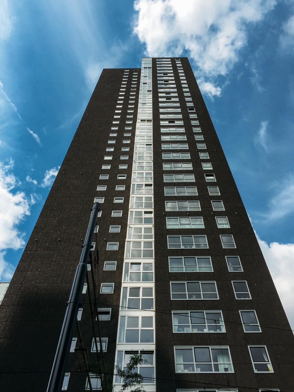 rotterdam-architecture
