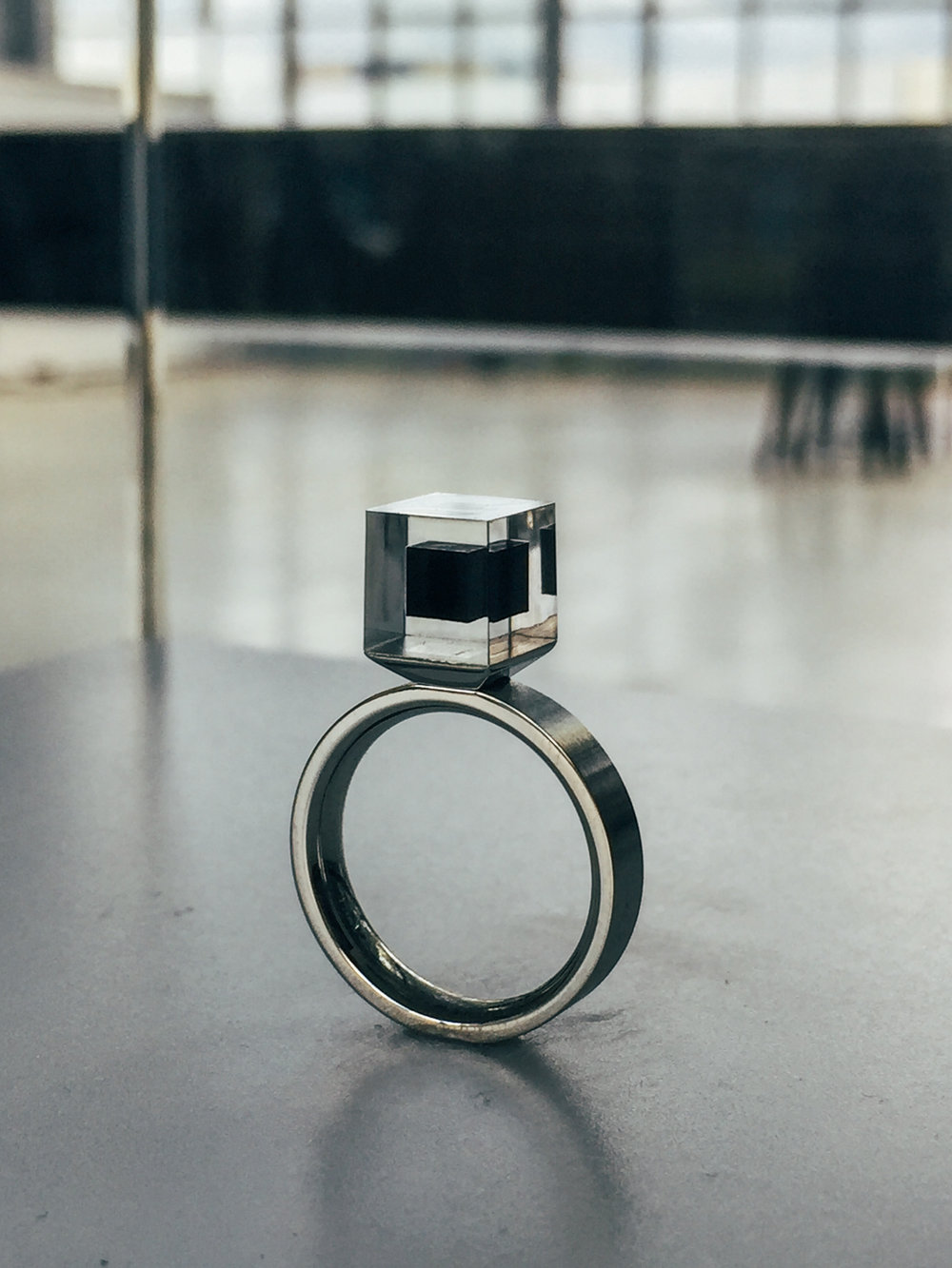 smog-free-project-ring-detail