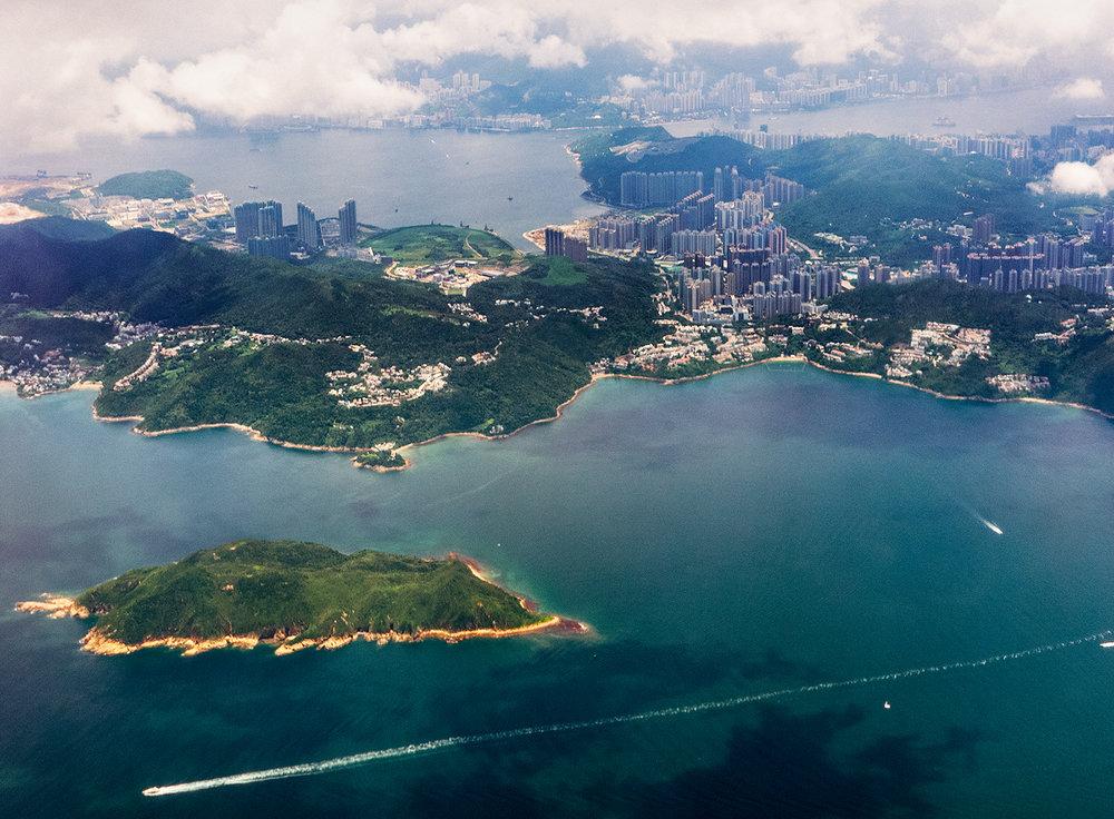 02_island_way.jpg