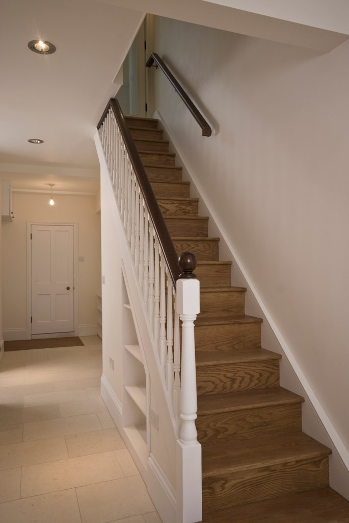 snap-stairs-1_6714008831_o.jpg