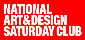 national-art-and-design-saturday-club.jpg