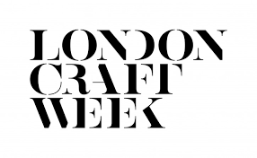 London_Craft_week_Logo