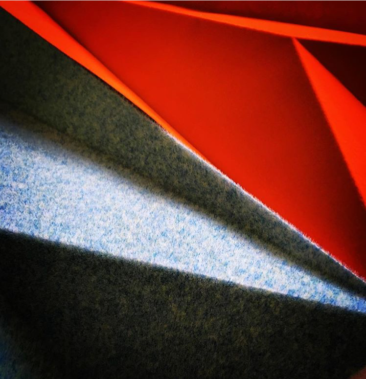 fung_and_bedford_flocking_origami_folds_detail