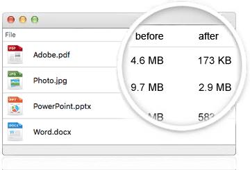 desktop-mac-dialog-loupe.png