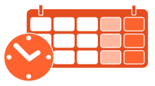 Schedule_icon (3).png