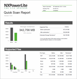 nxpowerlite-quick-scan-report.png